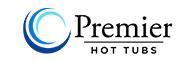 Premier Hot Tubs Logo